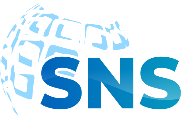 SNS Global Pharma